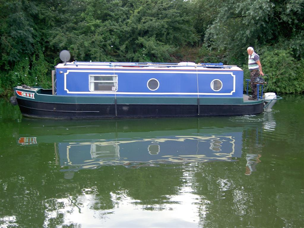 Narrowboat for sale for Narrow windows for sale