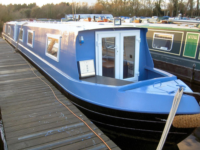 Boat Name - Description - price