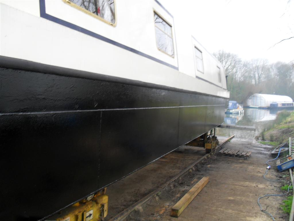Narrowboats for sale with moorings moorings northamptonshire for Narrow windows for sale